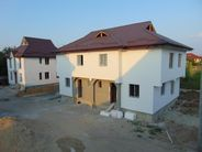 Casa de vanzare, Ilfov (judet), Chiajna - Foto 2