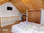 Apartament de inchiriat, Cluj (judet), Strada Corneliu Coposu - Foto 1
