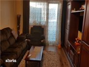 Apartament de vanzare, Argeș (judet), Bulevardul Nicolae Bălcescu - Foto 3