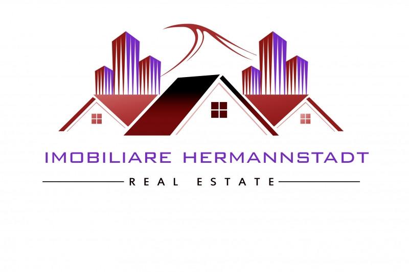 Imobiliare Hermannstadt