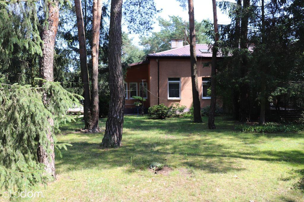 Dom na sprzedaż, Warszawa, Wawer - Foto 1
