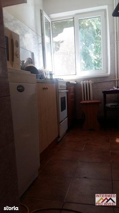 Apartament de vanzare, Constanța (judet), Obor - Foto 6