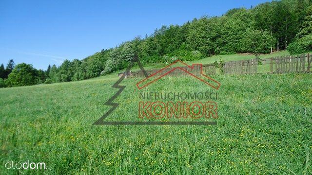 Działka na sprzedaż, Szczyrk, bielski, śląskie - Foto 11