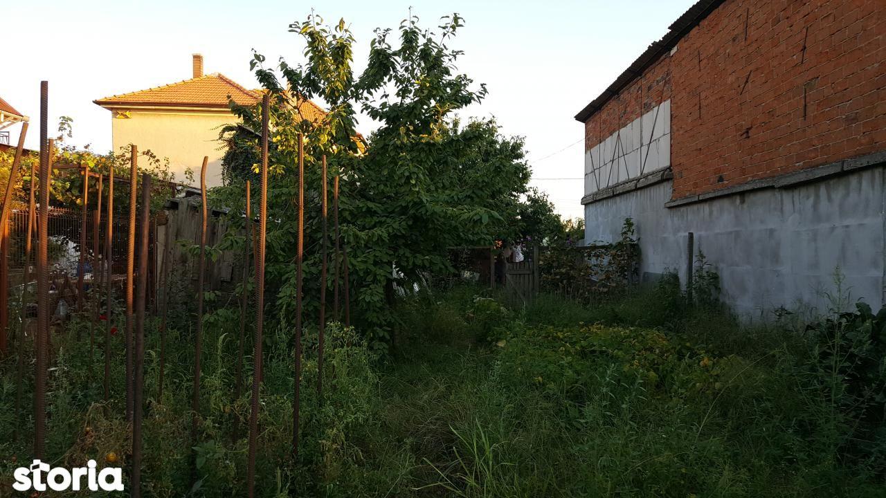Casa de vanzare, Bihor (judet), Oncea - Foto 7