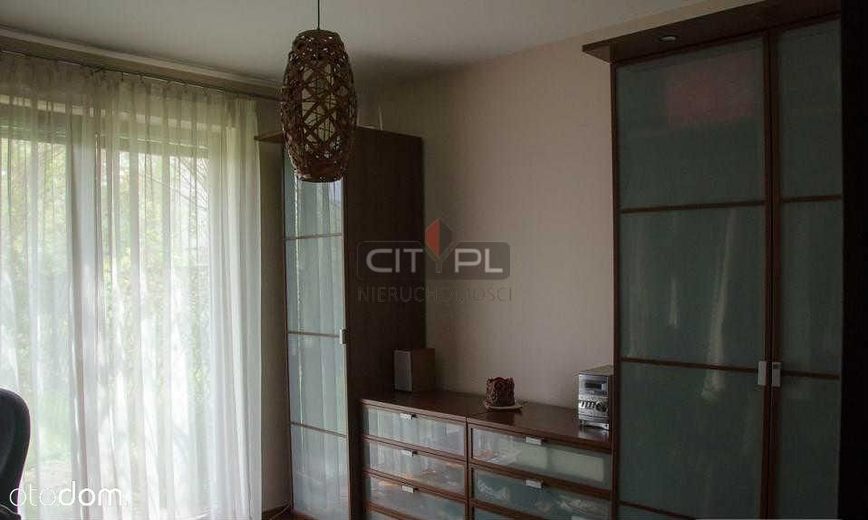 Mieszkanie na sprzedaż, Józefosław, piaseczyński, mazowieckie - Foto 10