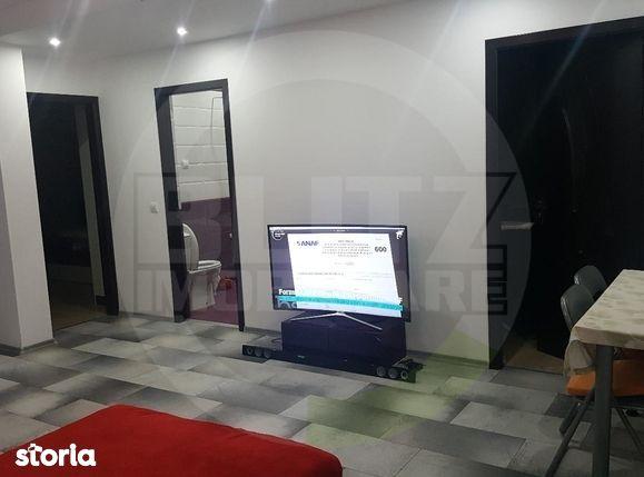 Apartament de vanzare, Cluj (judet), Strada Seșul de Sus - Foto 2