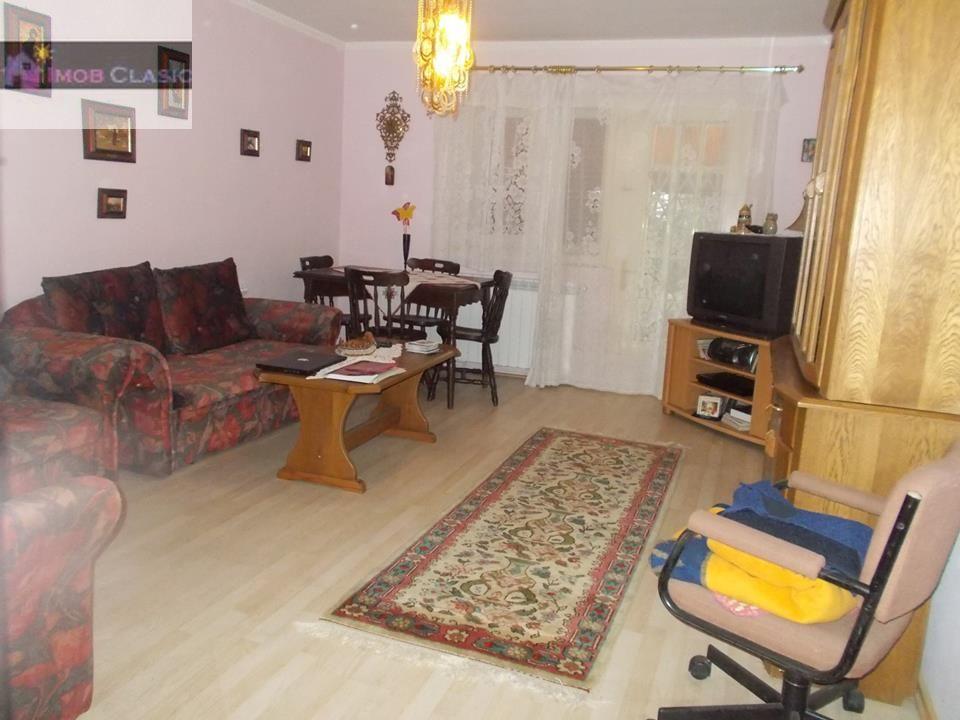 Casa de vanzare, Dâmbovița (judet), Moreni - Foto 18