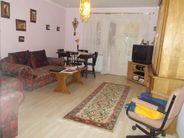 Casa de vanzare, Moreni, Dambovita - Foto 18