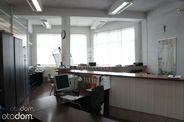 Hala/Magazyn na sprzedaż, Oborniki Śląskie, trzebnicki, dolnośląskie - Foto 5