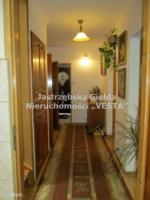 Dom na sprzedaż, Jastrzębie-Zdrój, Szotkowice - Foto 4