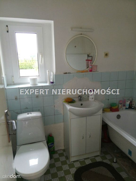 Dom na sprzedaż, Pilchowice, gliwicki, śląskie - Foto 20