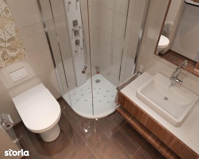 Apartament de inchiriat, București (judet), Aleea Școlarilor - Foto 3