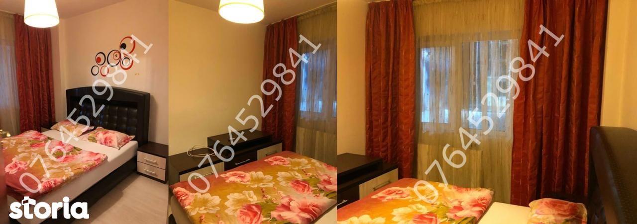 Apartament de inchiriat, Ilfov (judet), Strada Gloriei - Foto 4