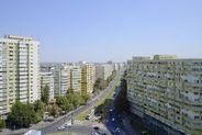 Apartament de vanzare, București (judet), Pantelimon - Foto 12