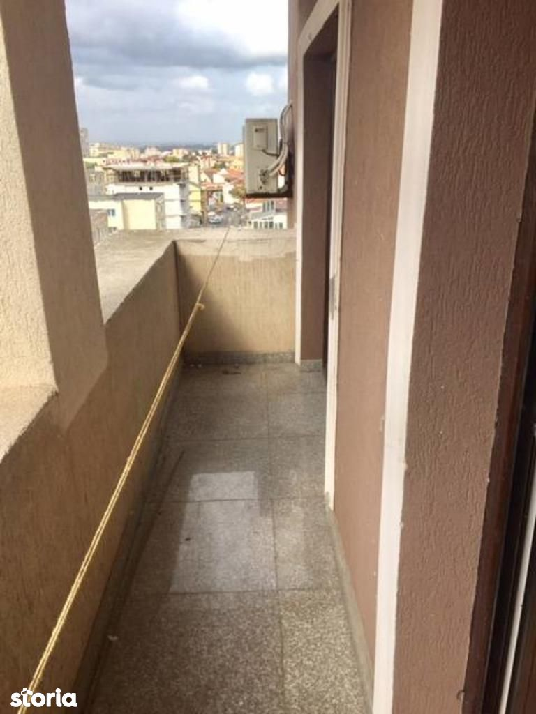 Apartament de vanzare, Constanța (judet), Bulevardul Mamaia - Foto 5