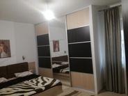 Apartament de vanzare, Vâlcea (judet), Nord - Foto 5