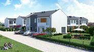 Mieszkanie na sprzedaż, Pleszew, pleszewski, wielkopolskie - Foto 16