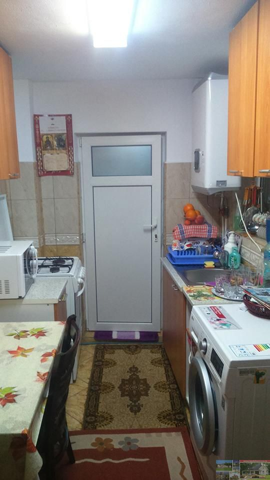 Apartament de vanzare, Bihor (judet), Subcetate - Foto 4