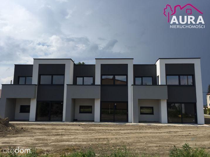 Dom na sprzedaż, Chudów, gliwicki, śląskie - Foto 7