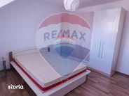 Apartament de inchiriat, Sibiu (judet), Strada Eschil - Foto 5