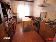 Apartament de vanzare, Bacău (judet), Strada Nufărului - Foto 12
