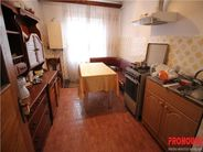 Apartament de vanzare, Bacău (judet), Bistrița Lac - Foto 12