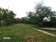 Casa de vanzare, Cluj (judet), Andrei Mureșanu - Foto 15