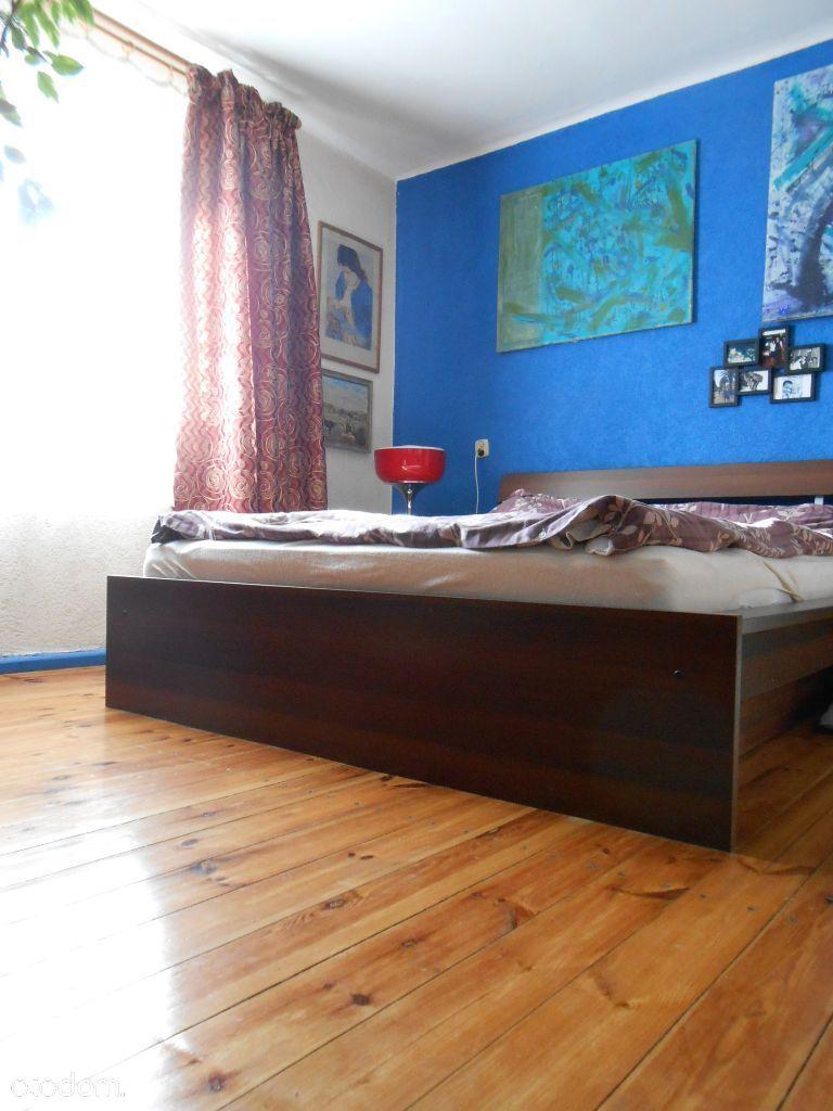 Mieszkanie na sprzedaż, Wrocław, Karłowice - Foto 2
