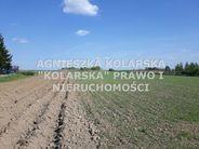 Działka na sprzedaż, Rzeplin, krakowski, małopolskie - Foto 1
