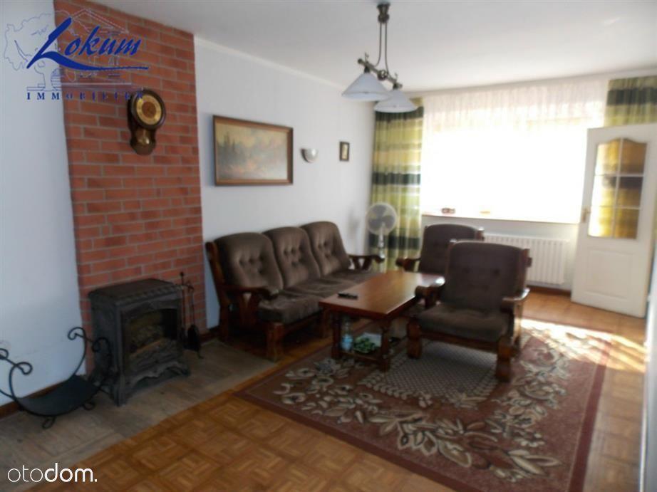Mieszkanie na sprzedaż, Leszno, wielkopolskie - Foto 10