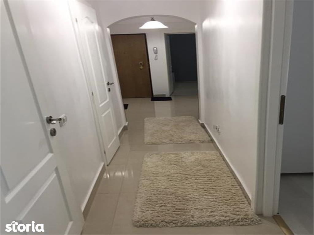 Apartament de vanzare, București (judet), Strada Arhitect Antonescu Petre - Foto 7