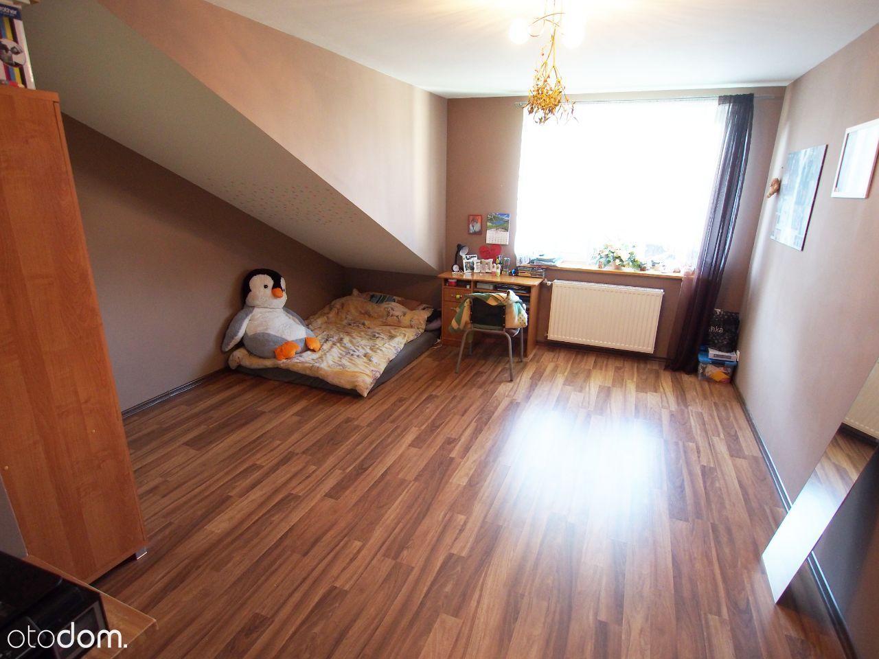 Dom na sprzedaż, Łódź, Marysin - Foto 16
