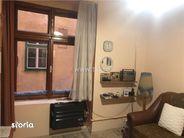 Apartament de vanzare, Sibiu (judet), Orasul de Sus - Foto 7