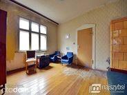 Dom na sprzedaż, Szczecin, Zdroje - Foto 9
