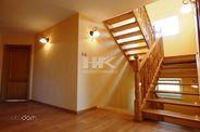 Dom na sprzedaż, Zgorzelec, zgorzelecki, dolnośląskie - Foto 14