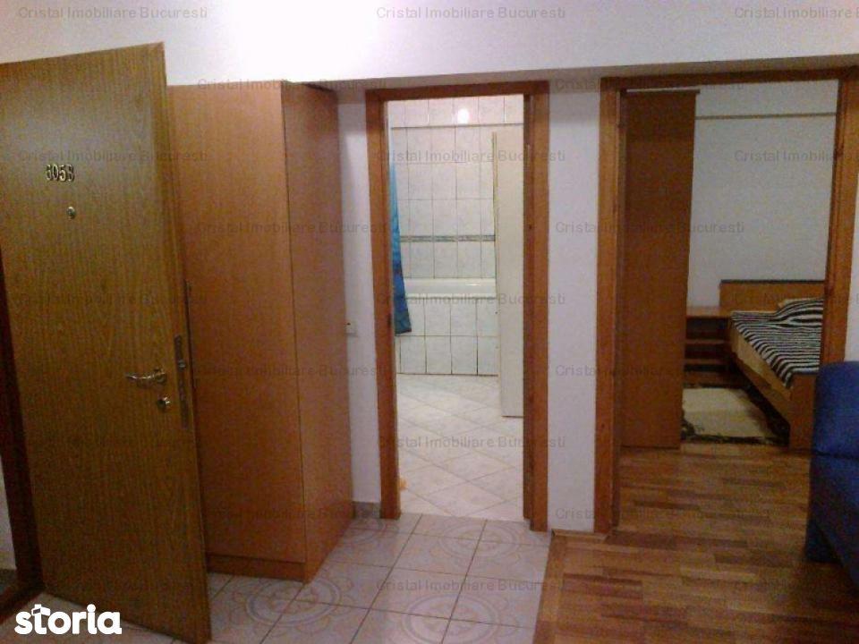 Apartament de vanzare, București (judet), Bulevardul Unirii - Foto 4