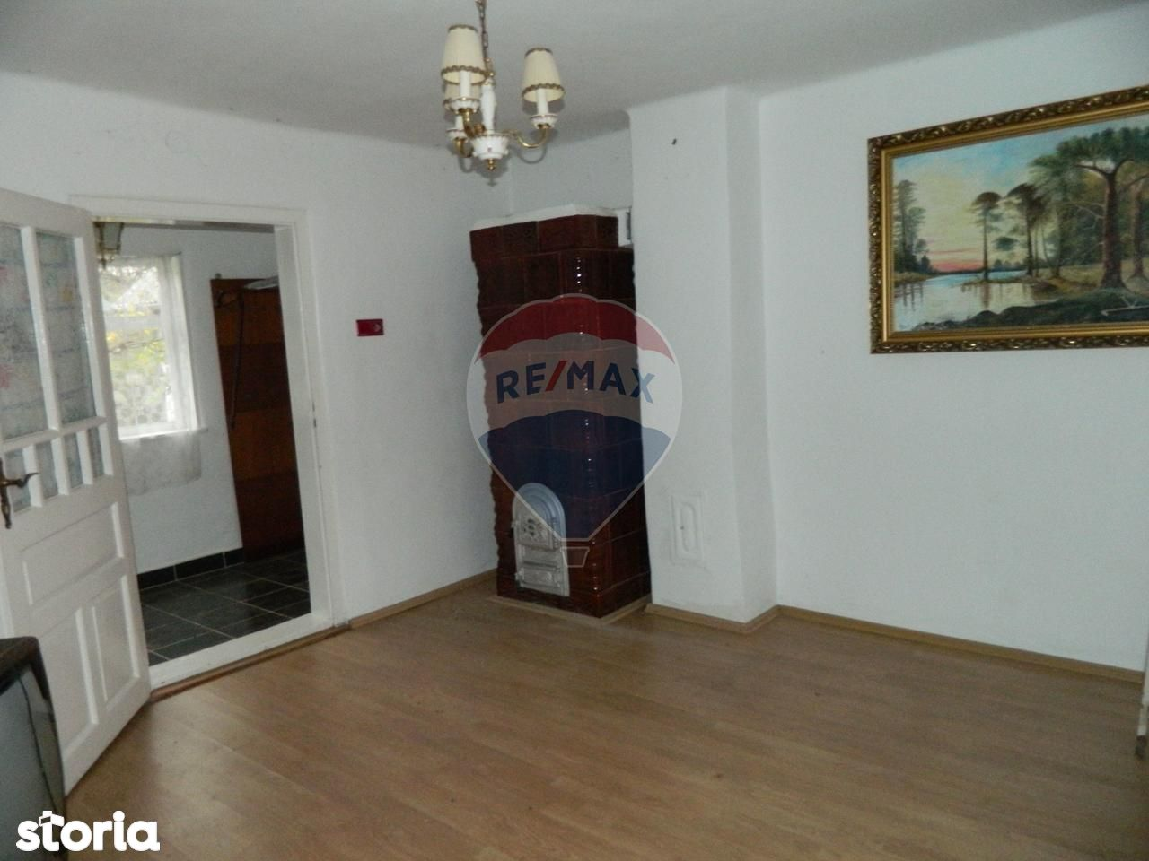 Casa de vanzare, Arad (judet), Strada Narciselor - Foto 9