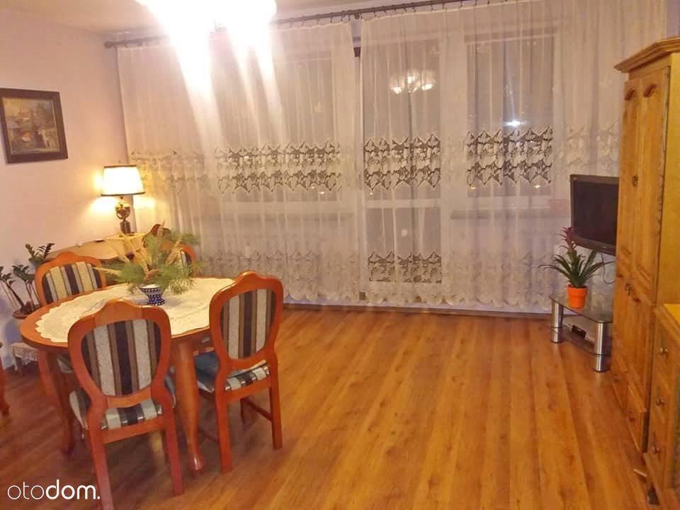 Mieszkanie na sprzedaż, Poznań, Piątkowo - Foto 4