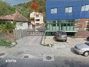 Casa de vanzare, Vâlcea (judet), Râmnicu Vâlcea - Foto 16