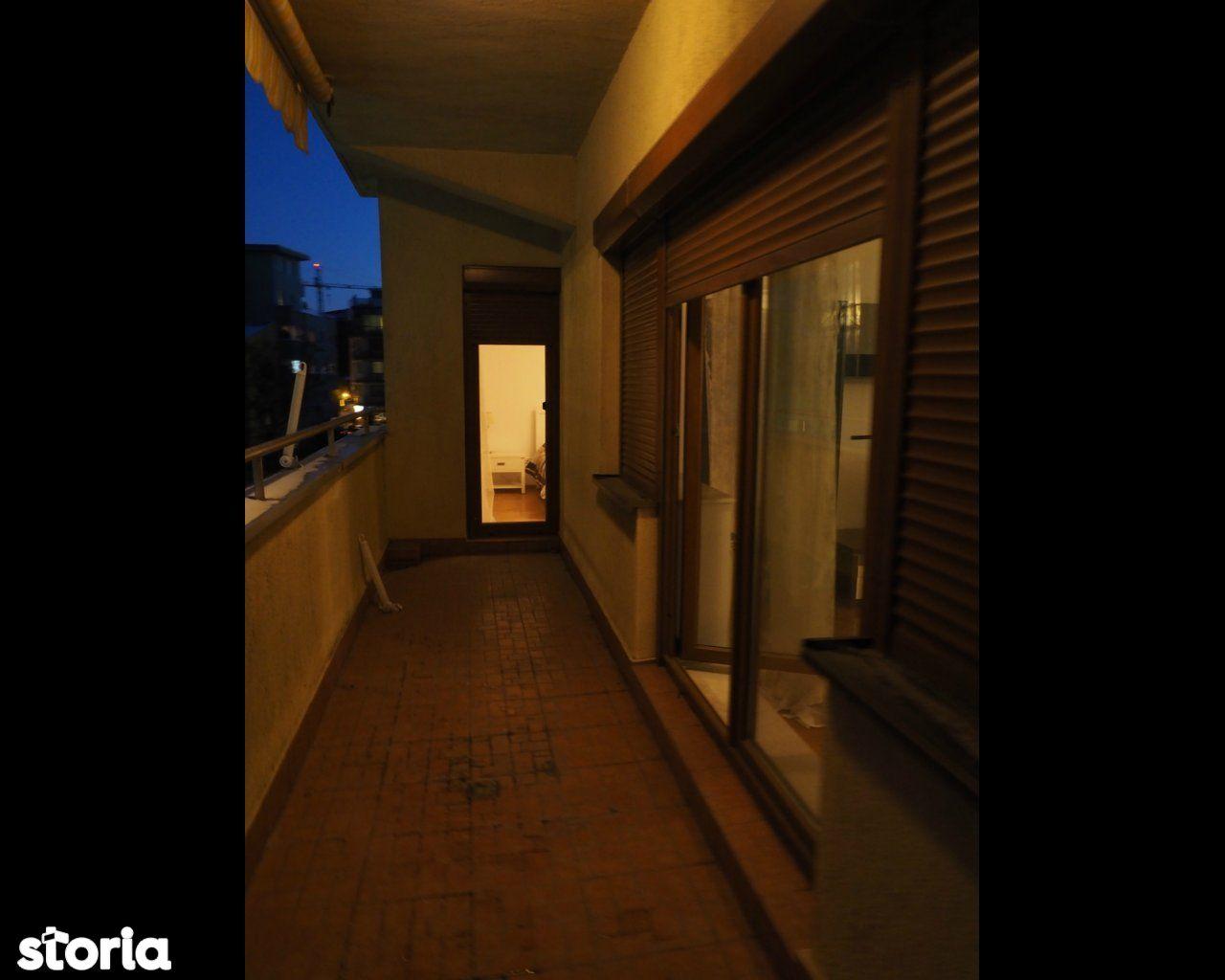 Apartament de vanzare, București (judet), Strada Aron Cotruș - Foto 10