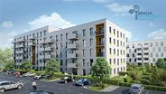 Mieszkanie na sprzedaż, Tychy, Żwaków - Foto 5