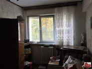 Apartament de vanzare, Neamț (judet), Strada Lămâiței - Foto 3