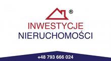 To ogłoszenie dom na sprzedaż jest promowane przez jedno z najbardziej profesjonalnych biur nieruchomości, działające w miejscowości Chomęcice, poznański, wielkopolskie: NIERUCHOMOŚCI INWESTYCJE