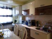 Apartament de vanzare, Hunedoara (judet), Hunedoara - Foto 8