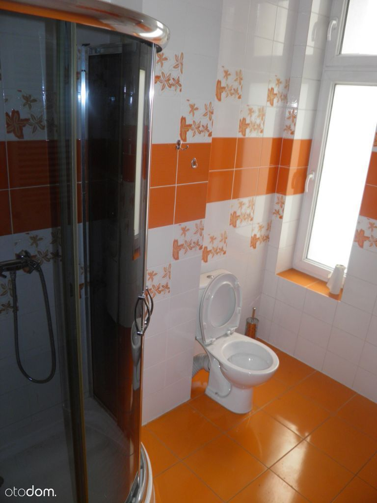 Mieszkanie na sprzedaż, Bytom, Centrum - Foto 8