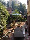 Casa de vanzare, București (judet), Sectorul 3 - Foto 4