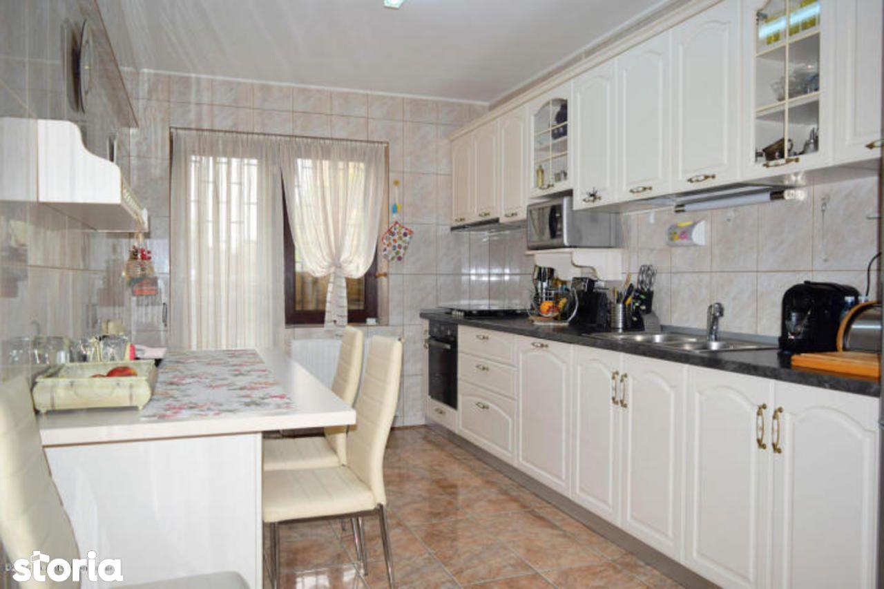 Casa de vanzare, Constanța (judet), Faleza Nord - Foto 16