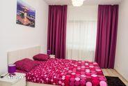 Apartament de vanzare, Neamț (judet), Strada Profesor Iulian Antonescu - Foto 6