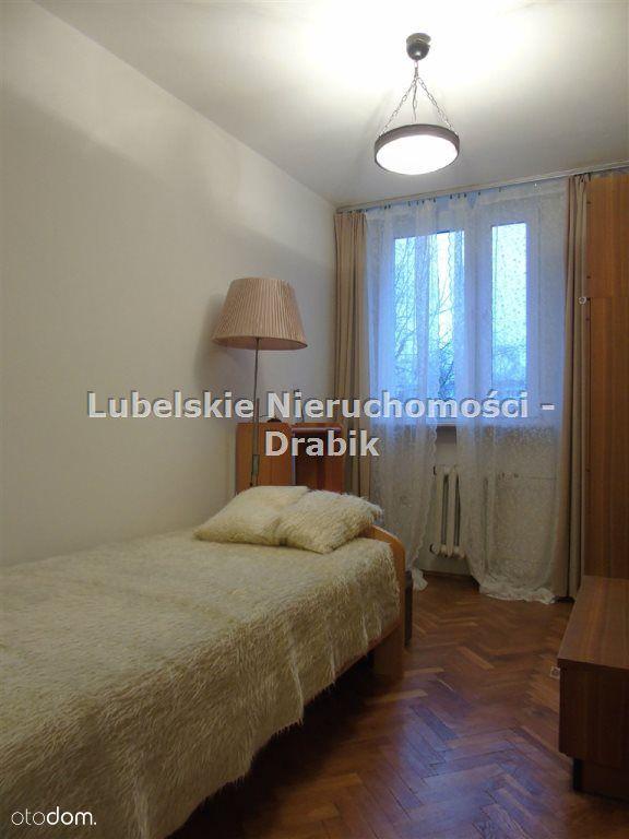 Mieszkanie na sprzedaż, Lublin, os. Zana - Foto 6