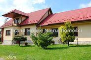 Dom na sprzedaż, Kraków, Olszanica - Foto 1